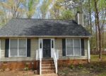 Foreclosed Home in Greenwood 29649 162 EFFIE DR - Property ID: 4271211