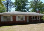 Foreclosed Home in Fayetteville 28311 306 RANDOLPH AVE - Property ID: 4271214