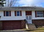 Foreclosed Home in Streamwood 60107 612 WESTGATE TER - Property ID: 4271228