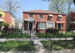 Foreclosed Home in Chicago 60644 5234 W VAN BUREN ST - Property ID: 4271236
