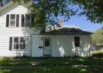 Foreclosed Home in Pontiac 61764 147 E PINCKNEY ST - Property ID: 4271237