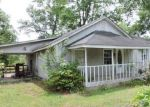 Foreclosed Home in Lumberton 28358 110 CAMPBELL ST - Property ID: 4271238