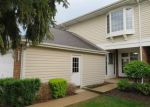 Foreclosed Home in Crystal Lake 60014 871 BARLINA RD - Property ID: 4271243