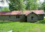 Foreclosed Home in Tiger 30576 1726 E BOGGS MOUNTAIN RD - Property ID: 4271253
