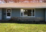 Foreclosed Home in Lewistown 61542 1222 S ILLINOIS ST - Property ID: 4271257