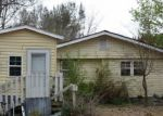 Foreclosed Home in Red Springs 28377 173 LULU RD - Property ID: 4271268