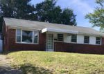 Foreclosed Home in Fayetteville 28301 1100 TORREY DR - Property ID: 4271275