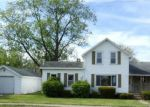 Foreclosed Home in Orland 46776 9680 W BARRY ST - Property ID: 4271292