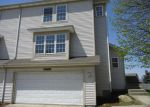 Foreclosed Home in Portage 46368 3668 GATEMAN ST - Property ID: 4271299