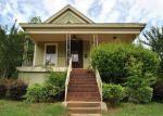 Foreclosed Home in Macon 31211 837 LAUREL AVE - Property ID: 4271304