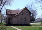 Foreclosed Home in Clay Center 67432 225 CRAWFORD ST - Property ID: 4271305