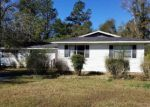 Foreclosed Home in Lake City 29560 827 BARR ST - Property ID: 4271323