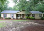 Foreclosed Home in Macon 31216 6532 CHRISWOOD DR - Property ID: 4271327