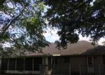 Foreclosed Home in Baton Rouge 70815 268 KIRKLEY PL E - Property ID: 4271337