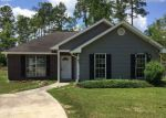 Foreclosed Home in Pearl River 70452 150 LESLEY LN - Property ID: 4271339