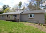 Foreclosed Home in Belchertown 1007 35 ALDRICH ST - Property ID: 4271356