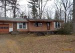 Foreclosed Home in North Brookfield 1535 6 BARRETT RD - Property ID: 4271357