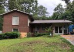 Foreclosed Home in Warner Robins 31088 111 GLENDALE CT - Property ID: 4271365