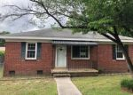 Foreclosed Home in Cayce 29033 1521 ABBOTT RD - Property ID: 4271371