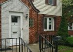 Foreclosed Home in Nottingham 21236 5 SIPPLE AVE - Property ID: 4271375
