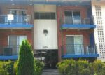 Foreclosed Home in Beltsville 20705 11334 CHERRY HILL RD UNIT 104 - Property ID: 4271381