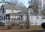 Foreclosed Home in Albion 49224 820 HALL ST - Property ID: 4271397