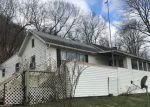 Foreclosed Home in Clarksville 63336 29955 PIKE 293 - Property ID: 4271412