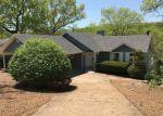Foreclosed Home in Hillsboro 63050 9645 E VISTA DR - Property ID: 4271419