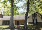Foreclosed Home in Brandon 39047 424 BRADFORD DR - Property ID: 4271420