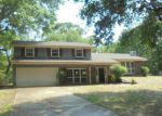 Foreclosed Home in Pass Christian 39571 26191 ELM RD - Property ID: 4271424