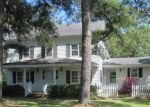 Foreclosed Home in Marshallberg 28553 185 POLLY WAY LN - Property ID: 4271431