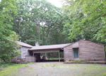 Foreclosed Home in Durham 27712 1509 SNOW HILL RD - Property ID: 4271437