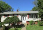 Foreclosed Home in Long Valley 7853 345 DRAKESTOWN RD - Property ID: 4271448