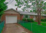 Foreclosed Home in Pennsville 8070 35 MEADOW RD - Property ID: 4271454
