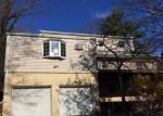 Foreclosed Home in Oradell 7649 730 HEMLOCK DR - Property ID: 4271458