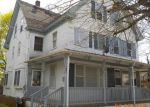 Foreclosed Home in Millville 8332 317 N 4TH ST - Property ID: 4271459