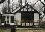 Foreclosed Home in Absecon 8201 309 W CHURCH ST - Property ID: 4271463
