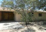 Foreclosed Home in Albuquerque 87121 5338 RAGLIN CT SW - Property ID: 4271469