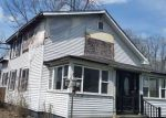 Foreclosed Home in Angola 14006 493 PETERS RD - Property ID: 4271488