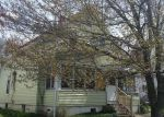 Foreclosed Home in Dunkirk 14048 312 BUCKNOR ST - Property ID: 4271492
