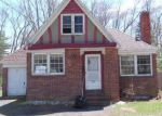 Foreclosed Home in Albany 12203 324 FULLER RD - Property ID: 4271498