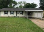 Foreclosed Home in Sallisaw 74955 519 W DENTON AVE - Property ID: 4271509