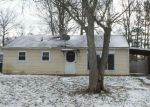 Foreclosed Home in Sebring 44672 326 E OREGON AVE - Property ID: 4271510