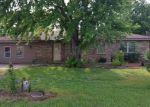 Foreclosed Home in Inola 74036 241 SUBURBAN LN - Property ID: 4271511