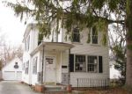 Foreclosed Home in Norwalk 44857 89 WOODLAWN AVE - Property ID: 4271514