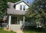 Foreclosed Home in Cincinnati 45211 2893 DIRHEIM AVE - Property ID: 4271523