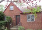Foreclosed Home in Cleveland 44135 4561 W 146TH ST - Property ID: 4271525