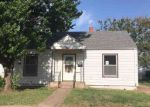 Foreclosed Home in Hennessey 73742 220 S CHEYENNE ST - Property ID: 4271535