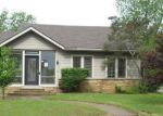 Foreclosed Home in Bartlesville 74003 1421 S OSAGE AVE - Property ID: 4271543