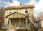 Foreclosed Home in Toledo 43612 4435 WESTWAY ST - Property ID: 4271545
